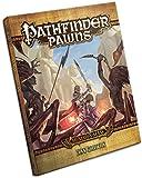Pathfinder Pawns Mummy'S Mask Adventure Path Pawn Collection (Paizo Inc. PZO1012)