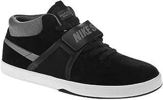 NIKE SB eric Koston MID PREM Mens Trainers 705325 Sneakers Shoes