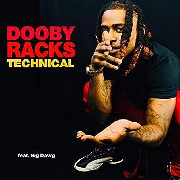 Technical (feat. Big Dawg)