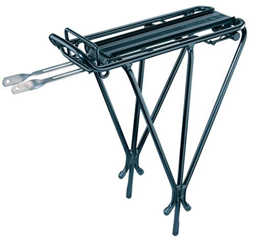Topeak Explorer Bike Rack with Spring