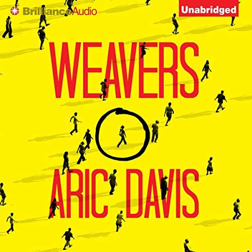 Weavers Titelbild