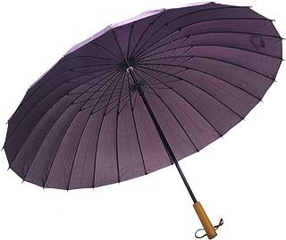 uv sun parasol umbrella
