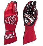 Sparco 00255407RS Arrow Evo Gloves Size 077.1kg
