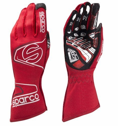 Sparco Arrow Evo 7.1kg Gloves
