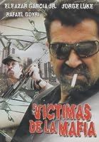 Victimas De La Mafia