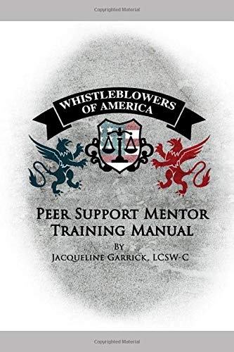 Top 10 best selling list for whistle support