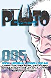Pluto nº 05/08 (Manga: Biblioteca Urasawa)