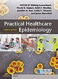 Practical Healthcare Epidemiology - Ebbing Lautenbach