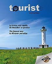 Tourist Asturias - La forma más rápida de descubrir el paraíso