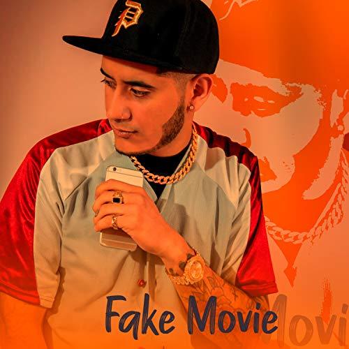 Fake Movie [Explicit]