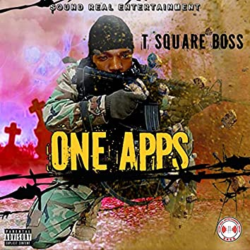 One Apps