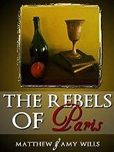 The Rebels of Paris