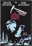 El Primer Pecado Mortal (Import Movie) (European...