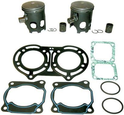 Max 52% OFF WSM Cheap bargain PLATINUM SERIES ATV ENGINE KIT REBUILD BORE STANDARD Manufa