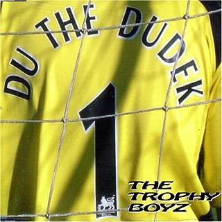 Du the Dudek - 1st