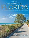 Backroads of Florida - Second Edition (Back Roads)