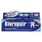 Flores frías. Biorepair Oralcare Intensivo Noche 75ml Reparación