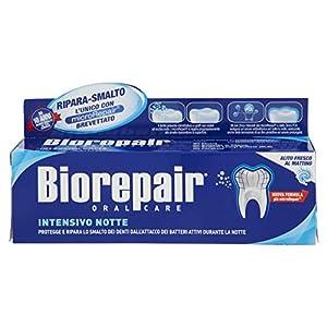 Biorepair OralCare Intensive Night Repair 75ml