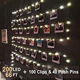 50Sets Necklace Earring Jewelry Display Hanging Cards W// Bags 25x7CM