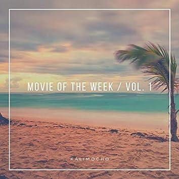 Movie of the Week, Vol. 1