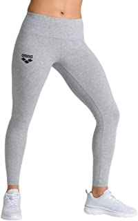 Pantaloni Sportivi Donna Arena Spacer D Gym