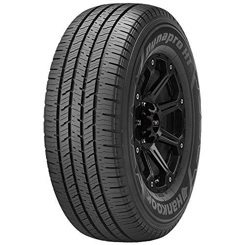 265/65-18 Hankook Dynapro HT All Season Tire 700AB 112T 2656518