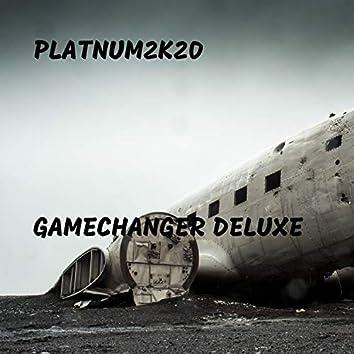 GameChanger Deluxe