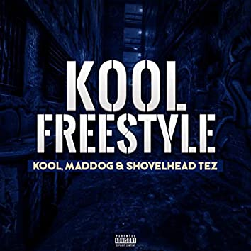 Kool (Freestyle)