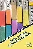 Dans l'atelier de Michel Pastoureau