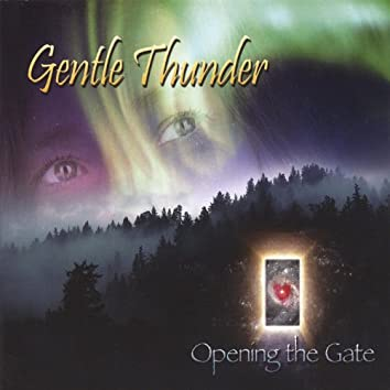 Opening the Gate