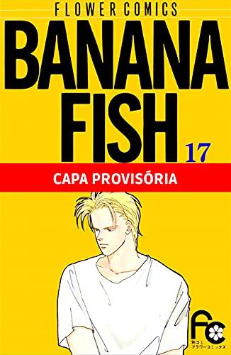 Banana Fish - 09