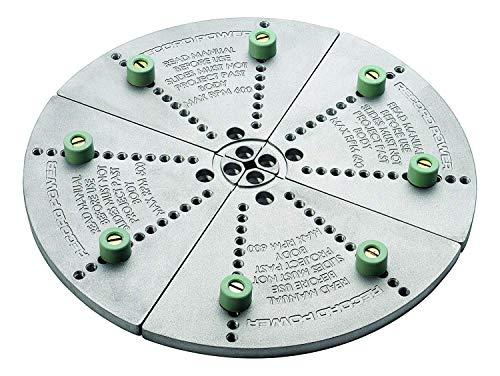 Record Power rptr150cb12s r150cb-1 2S ciseau et bits pour rpm75