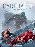Carthago T9