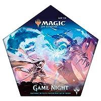 Magic The Gathering: Game Night Suitcase
