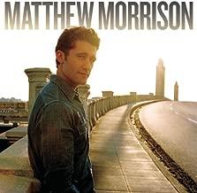 Best matthew morrison music Reviews