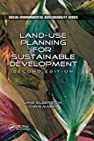 Land-Use Planning for Sustainable Development