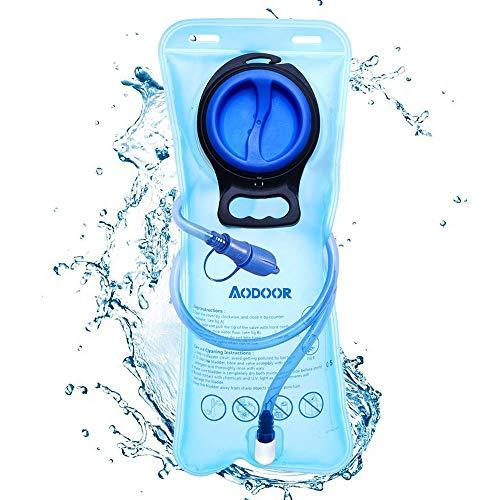 AODOOR -  Aodoor 2 Liter