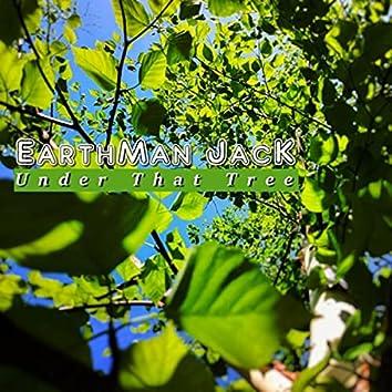 Under That Tree