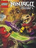 Lego Ninjago - Masters of Spinjitzu Stagione 04