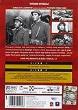 Zoom IMG-1 la grande guerra 1960