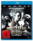 Bilder : Blood Fighter - Hölle Hinter Gitter