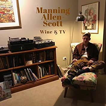 Wine & TV