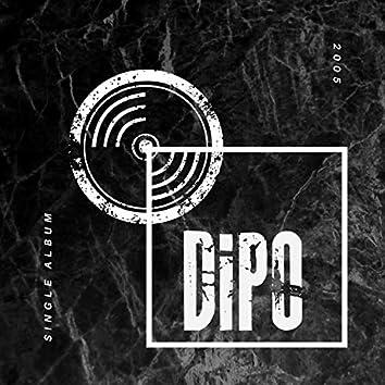 Dipo Single Album