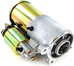 Discount Starter and Alternator 6646N Ford Expedition Replacement Starter