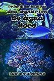 Princípios básicos dos aquários de água doce