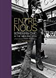 Image of Entre Nous: Bohemian Chic in the 1960s and 1970s: A Photo Memoir by Mary Russell (STYLE ET DESIGN - LANGUE ANGLAISE)