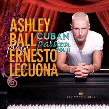 Cuban Passion, Vol. 2