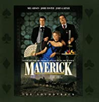 Maverick: The Soundtrack