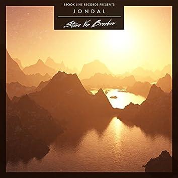 Jondal