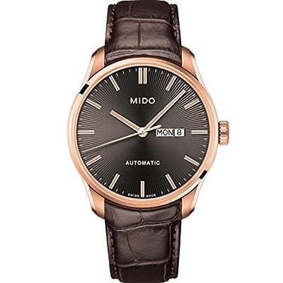 Mido Belluna II M024.630.36.061.00